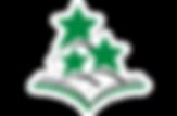 Pattonville Logo.png