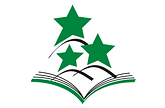 Pattonville Logo.png