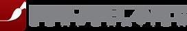 logo brush art.png