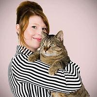 mercedes cat.jpg