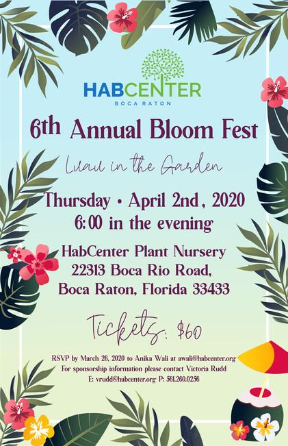 HabCenter_Bloom Fest 2020_Invite-01.jpg