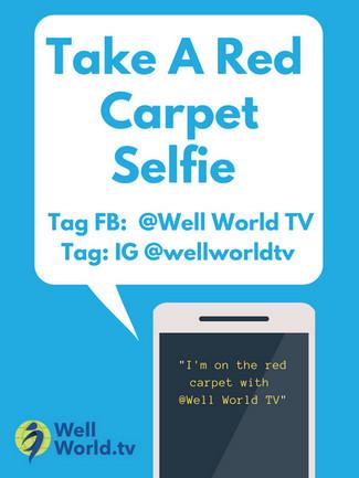 WWTVTake A Selfie tabel sign.jpg