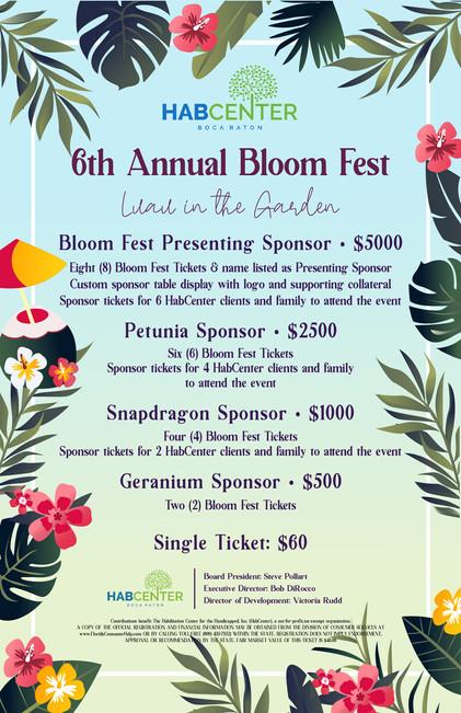 HabCenter_Bloom Fest 2020_Invite-02.jpg