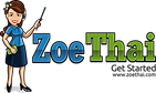 Zoe Thai Logo (1).png