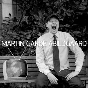 Martin Garde Abildgaard.png