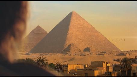 """House of Travel """"Egypt"""""""