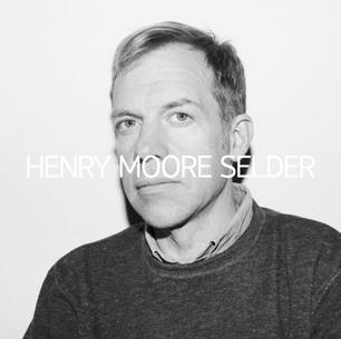 Henry Moore Selder.png
