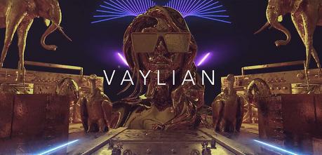Director Template_vaylian.png