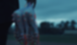 Screen Shot 2018-08-11 at 6.41.01 PM.png