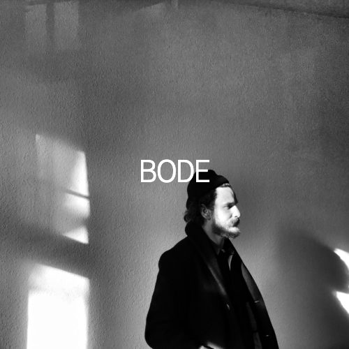 Bode.png