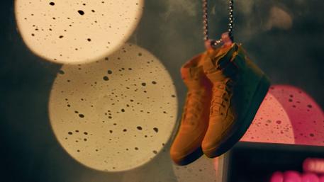 """Nike """"AF1-OBJ"""""""