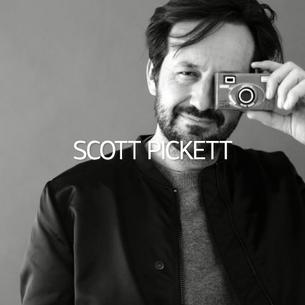 Scott Pickett.png