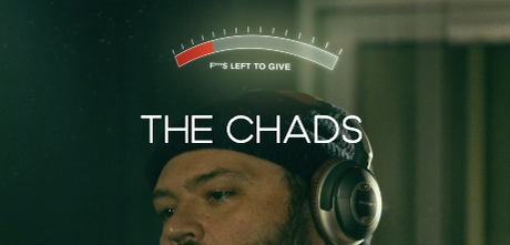 Chads Thumbnail.png