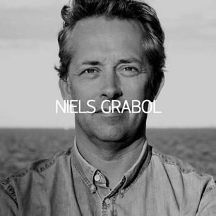 Niels Grabol.png