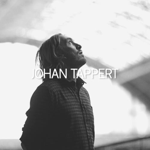 Johan Tappert.png