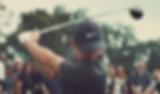 Screen Shot 2018-08-11 at 6.27.26 PM.png