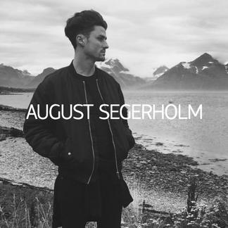 August Segerholm.png