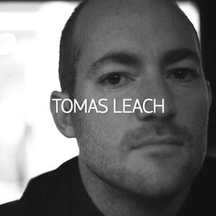 Tomas Leach.png