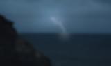 Screen Shot 2019-03-20 at 10.36.26 AM.pn