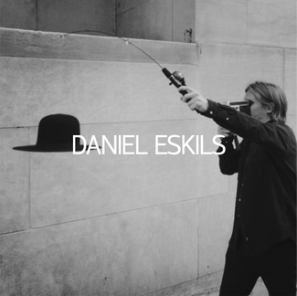 Daniel Eskils.png