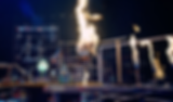 Screen Shot 2018-08-11 at 8.50.22 PM.png