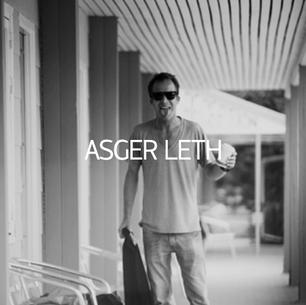 Asger Leth.png