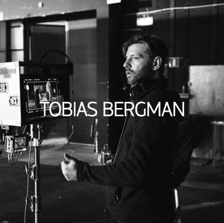 Tobias Bergman.png