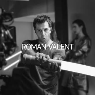 Roman Valent.png
