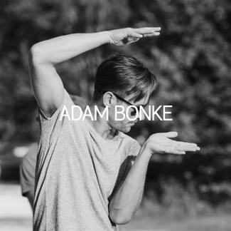Adam Bonke.png
