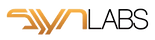 syynlabs logo.png