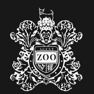 AGENT ZOO