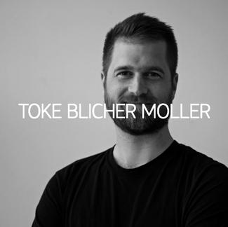 Toke Blicher Moller.png