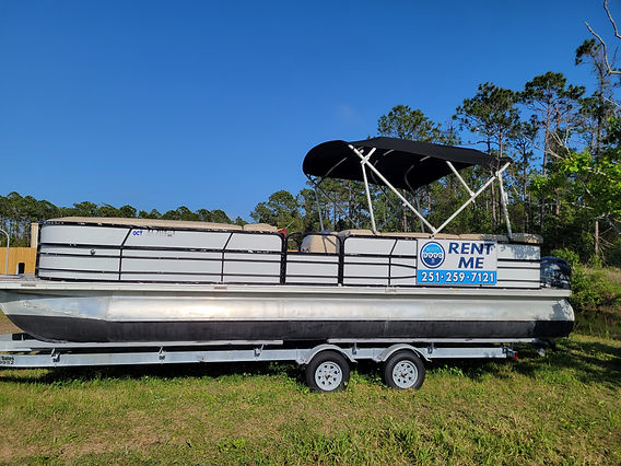 25' Pontoon Boat.jpg