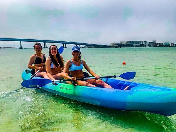Tandem Kayaks.jpg