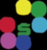 best sublimacion logo