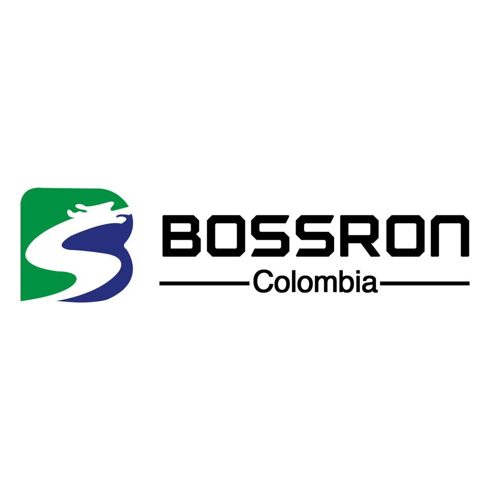 BOSSRON