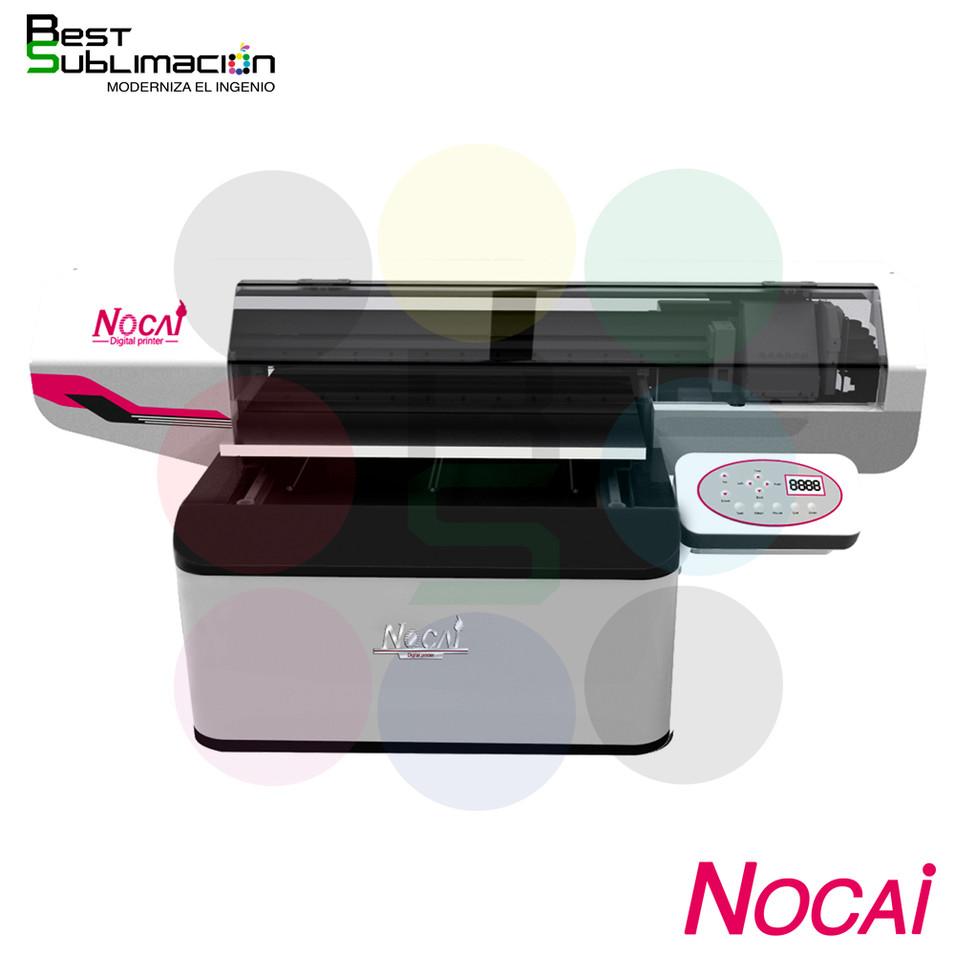 NOCAI UV0406