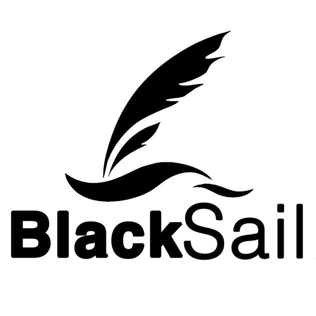 BLACKSAIL