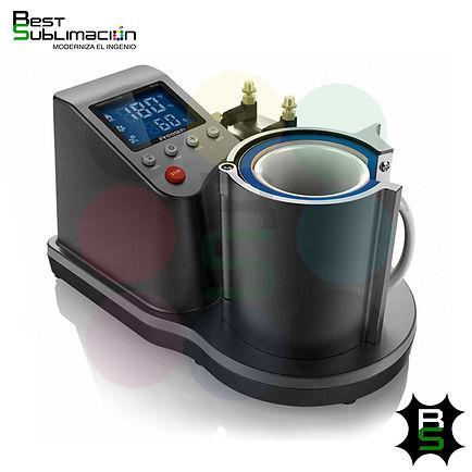 termofijadora-automatica.jpg