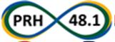 Logo PRH 48.1.tif