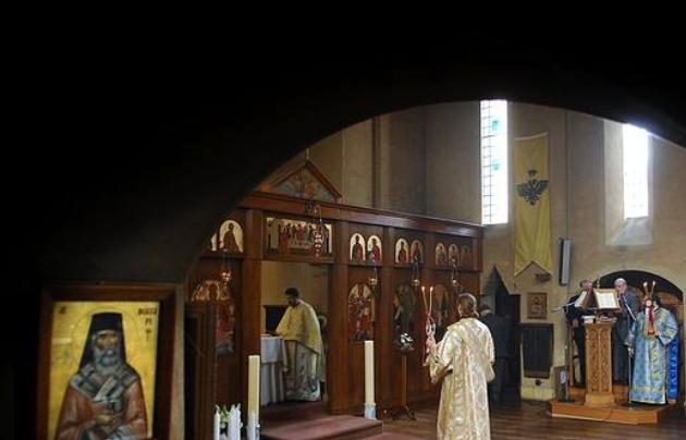 ChurchInside.PNG
