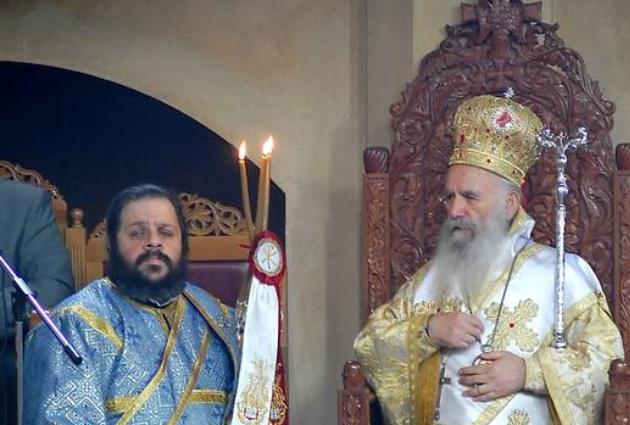 ArchbishopGregorios.PNG