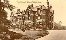 BishopsStortfordCollege.jpg