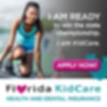 2017-8-7_FLKidCare_BacktoSchool_WebBanne