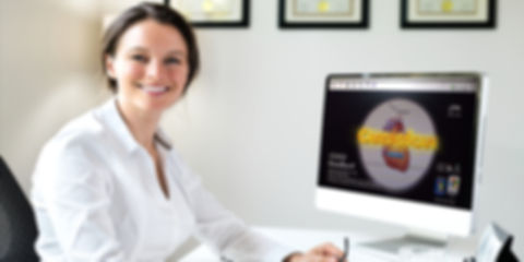 CardioScan Holter Analysis Software