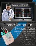 TrensCenter Telemetry Brochure