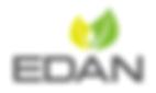 Edan Cardiac Patient Monitoring Systems