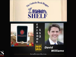 SaintCards Interviews with Pete Socks and Breadbox Media