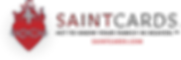 SaintCards Logo