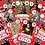 Thumbnail: SaintCards: Holy Helpers' Expansion (13 SaintCards)